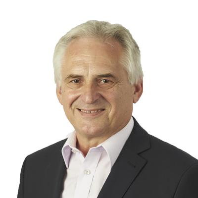 Miloslav Sajan